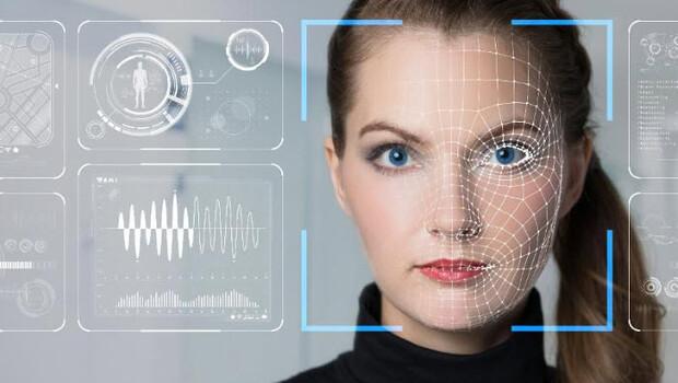 AB, yüz tanıma teknolojisinin kullanımını kısıtlamayı planlıyor