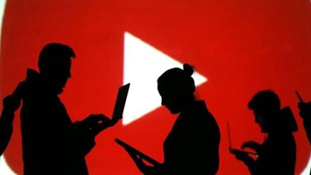 YouTube Premium abonesi olanlara önemli uyarı