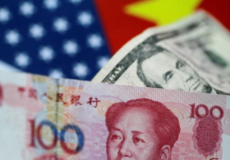 Çin 75 milyar dolarlık ABD malından ek gümrük vergisi alacak