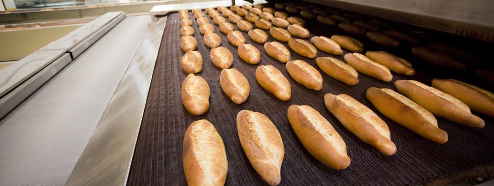 İstanbul Halk Ekmekte Normal Ekmek Yine 75 Kuruş