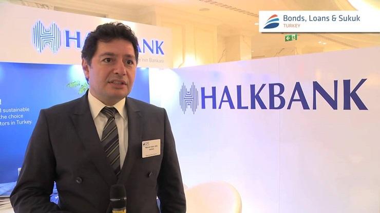 Hakan Atilla, Borsa İstanbul'un genel müdürlüğüne seçildi