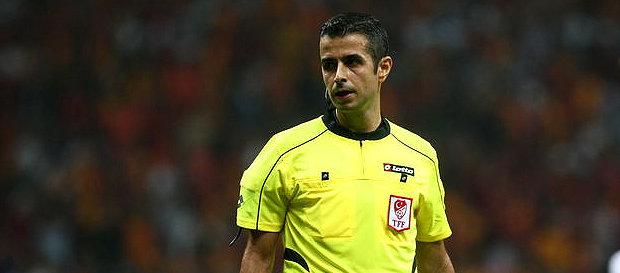 Beşiktaş Galatasaray Derbisine Doğru