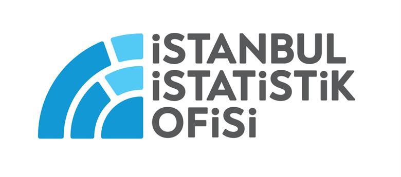 İstanbul'da bir hanede yaşayan ortalama kişi sayısı 4,4