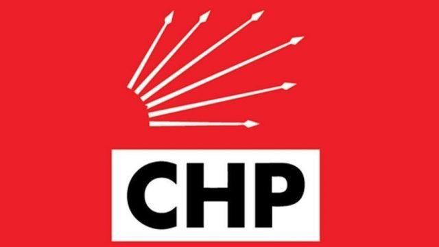 CHP: 150 milyon doz aşıyı temin edin, eşit dağıtın, şeffaf olun