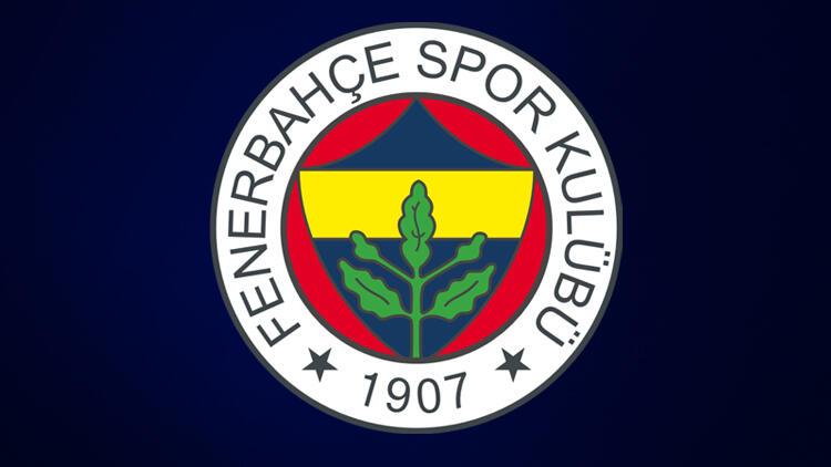 Fenerbahçe: Ersun Yanal dönemi bitti