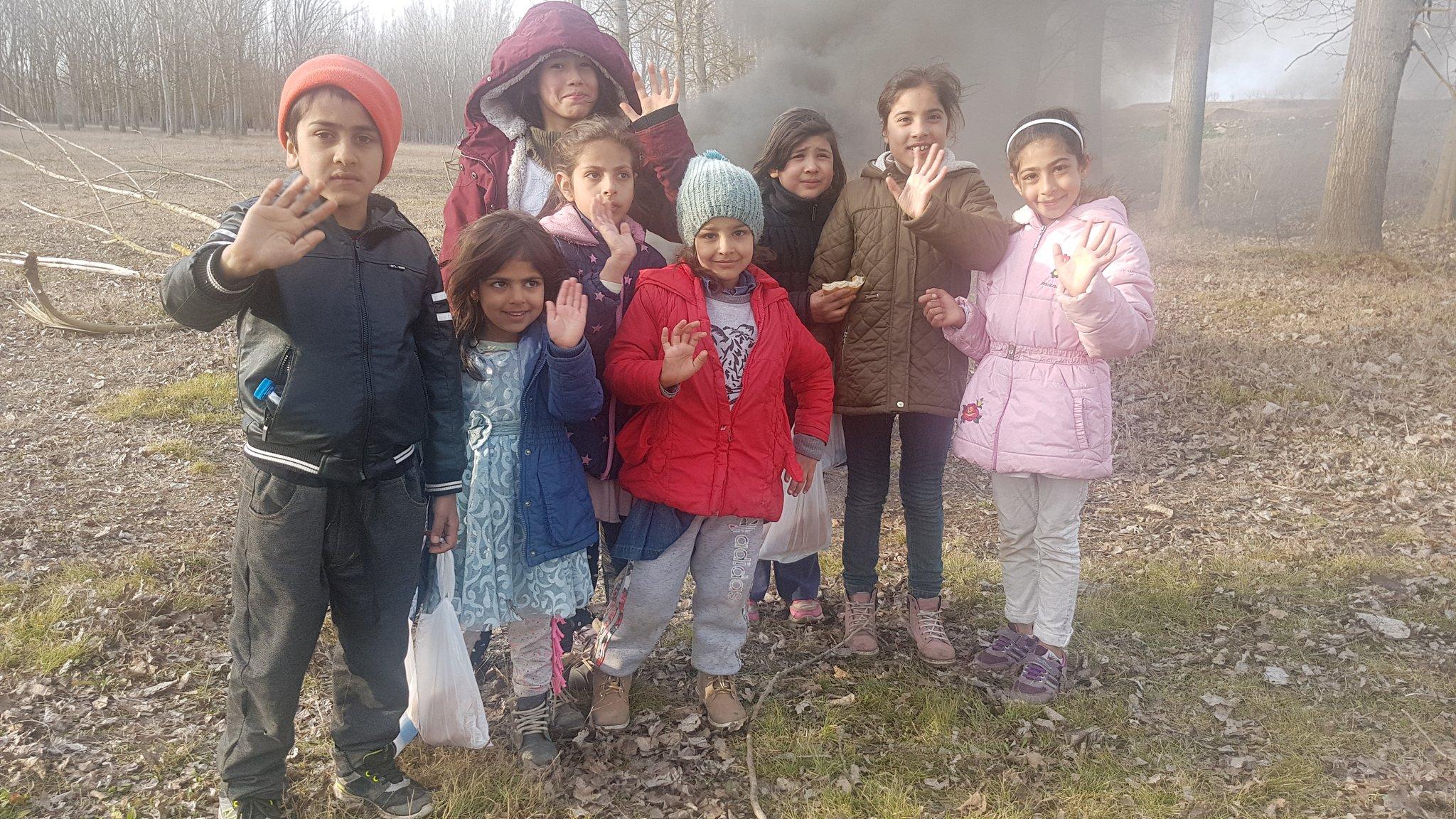 Türkiye'den Ayrılan Mülteci Sayısı Kaç?