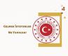 Yurt dışında 124 Türk vatandaşı 'corona' nedeniyle hayatını kaybetti