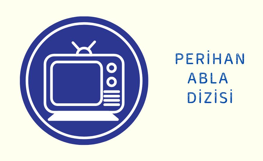 TRT 1 ekranlarında yeniden yayınlanmaya başladı