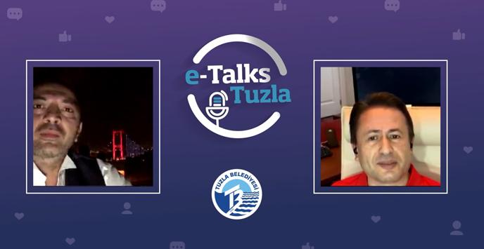 E-TALKS TUZLA