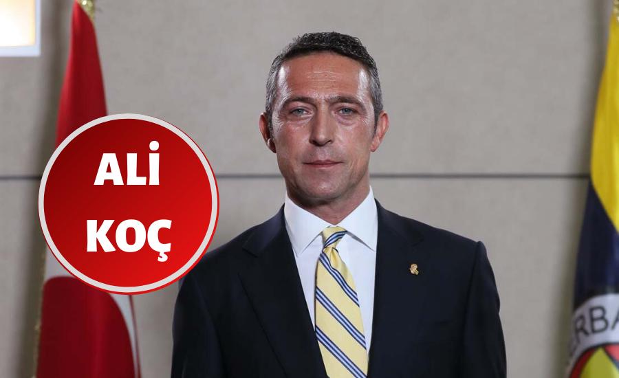 Fenerbahçe, liglerin başlamasına yönelik tutumunu açıkladı