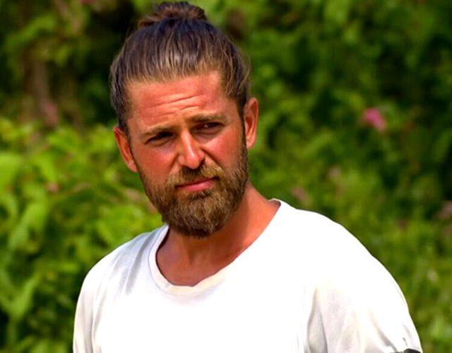 Survivor 2020'de bu hafta adaya veda eden isim Mert Öcal oldu