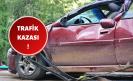 Erzincan'da yolcu otobüsü devrildi, 19 kişi yaralandı