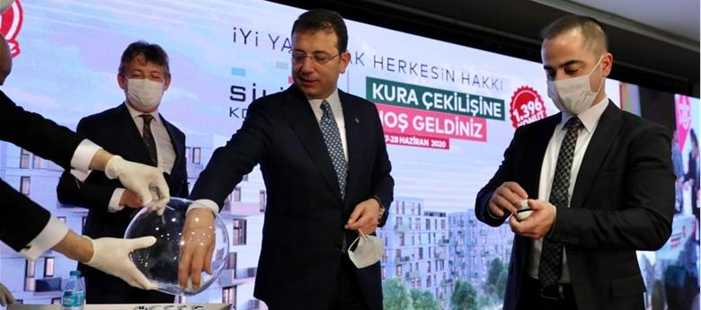 """""""BİZİM HAYATIMIZIN ÖNEMLİ GERÇEĞİ DEPREM"""""""