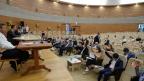 Başkan Poyraz'dan Sert Açıklama