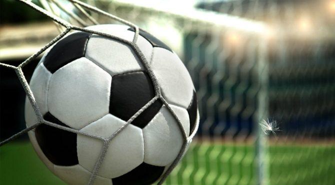 Amatör Spor Kulüplerine Destek