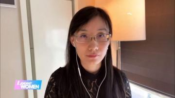 Çinli virolog Dr. Li-Meng Yan'dan gündemi sarsacak itiraf