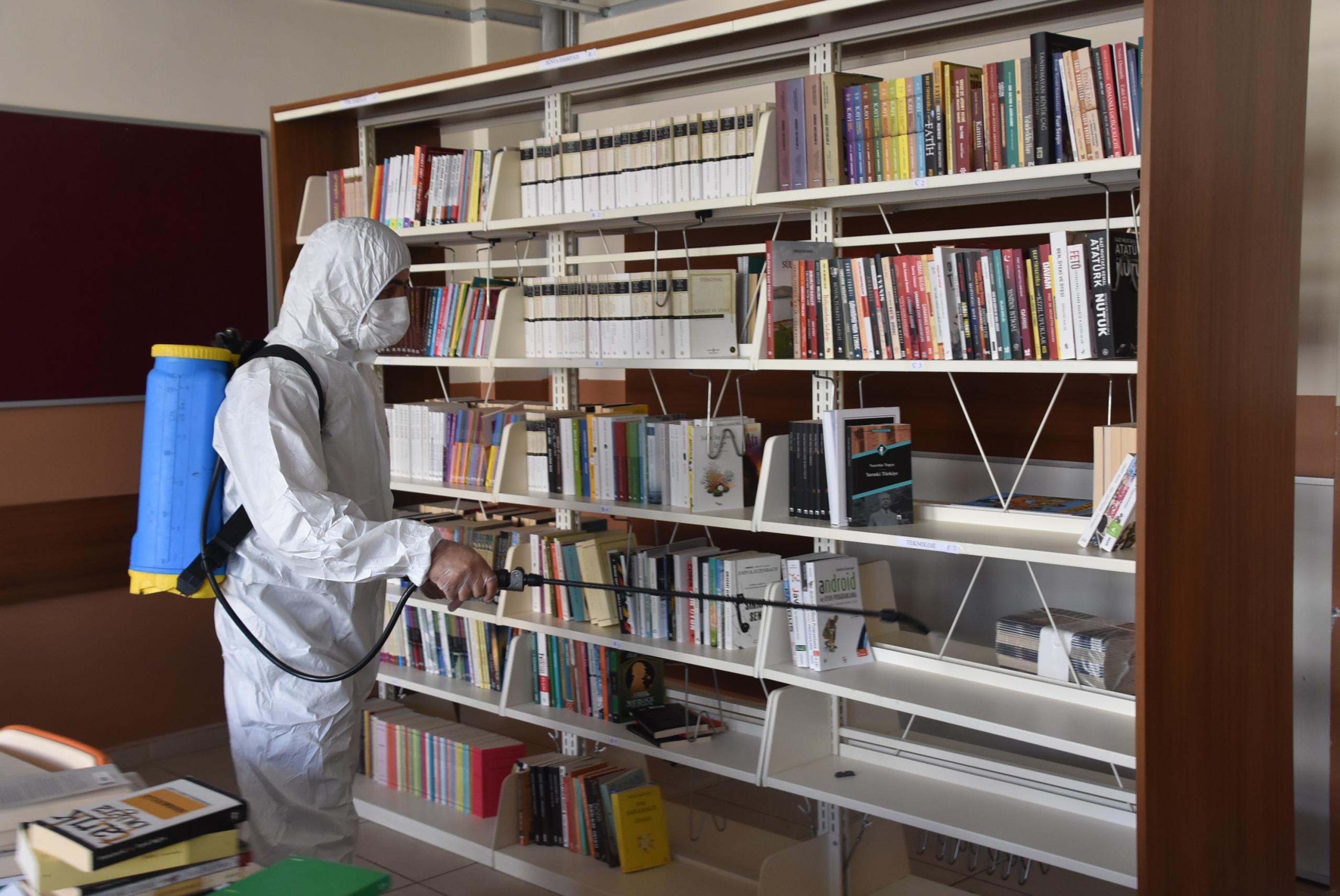 Bakan Selçuk: 2 Temmuz'a kadar okullar açık, ara tatil yok