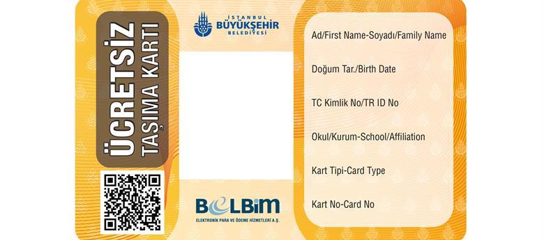 İSTANBUL'DA 100 BİN ANNE ARTIK ÜCRETSİZ SEYAHAT EDİYOR