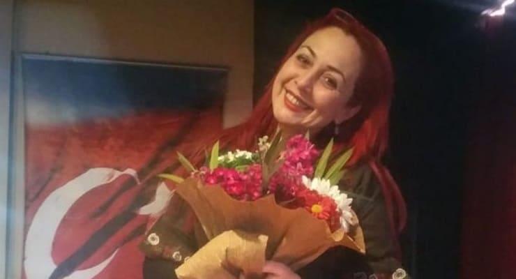 Aylin Sözer'in yakınları, katilin eski sevgili olduğu iddiasını reddetti