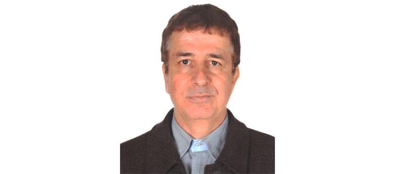 COVID-19, İBB DOKTORLARINDAN ÜMİT ERDEM'İ ARAMIZDAN ALDI