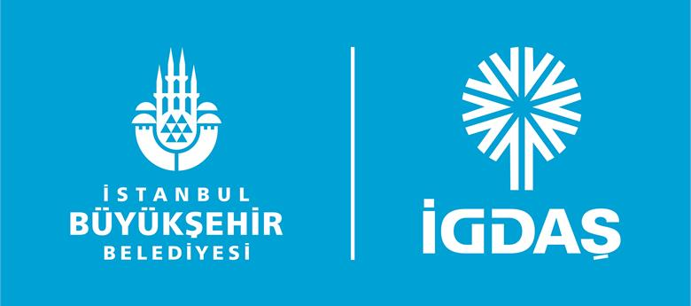 "İGDAŞ'TAN, GECİKEN DOĞAL GAZ FATURALARINA, ""10 TAKSİTLE"" ÖDEME FIRSATI"