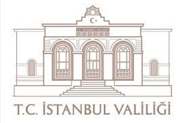 İstanbul Valiliği'nden son gözaltılarla ilgili açıklama