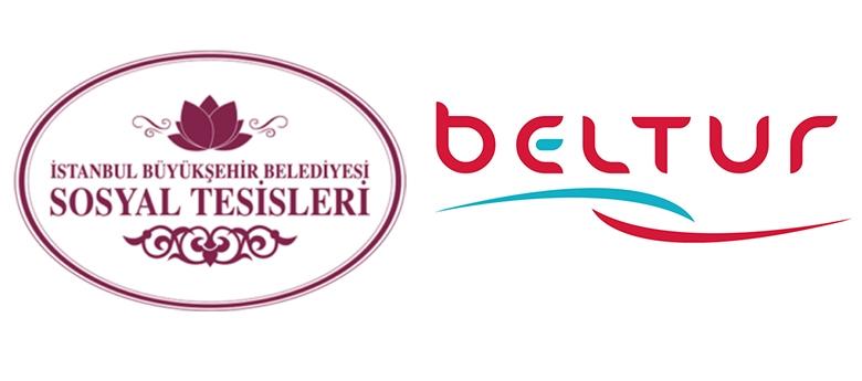 İSTANBUL'UN İKİ GASTRONOMİ MARKASI YENİDEN HİZMETE BAŞLIYOR
