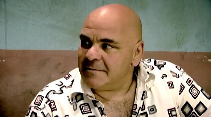 Oyuncu Rasim Öztekin hayatını kaybetti