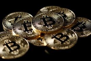 Çin'deki kesintiyle gerileyen bitcoin kısmen toparladı