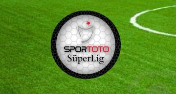Süper Lig'de zirve hattı alev aldı