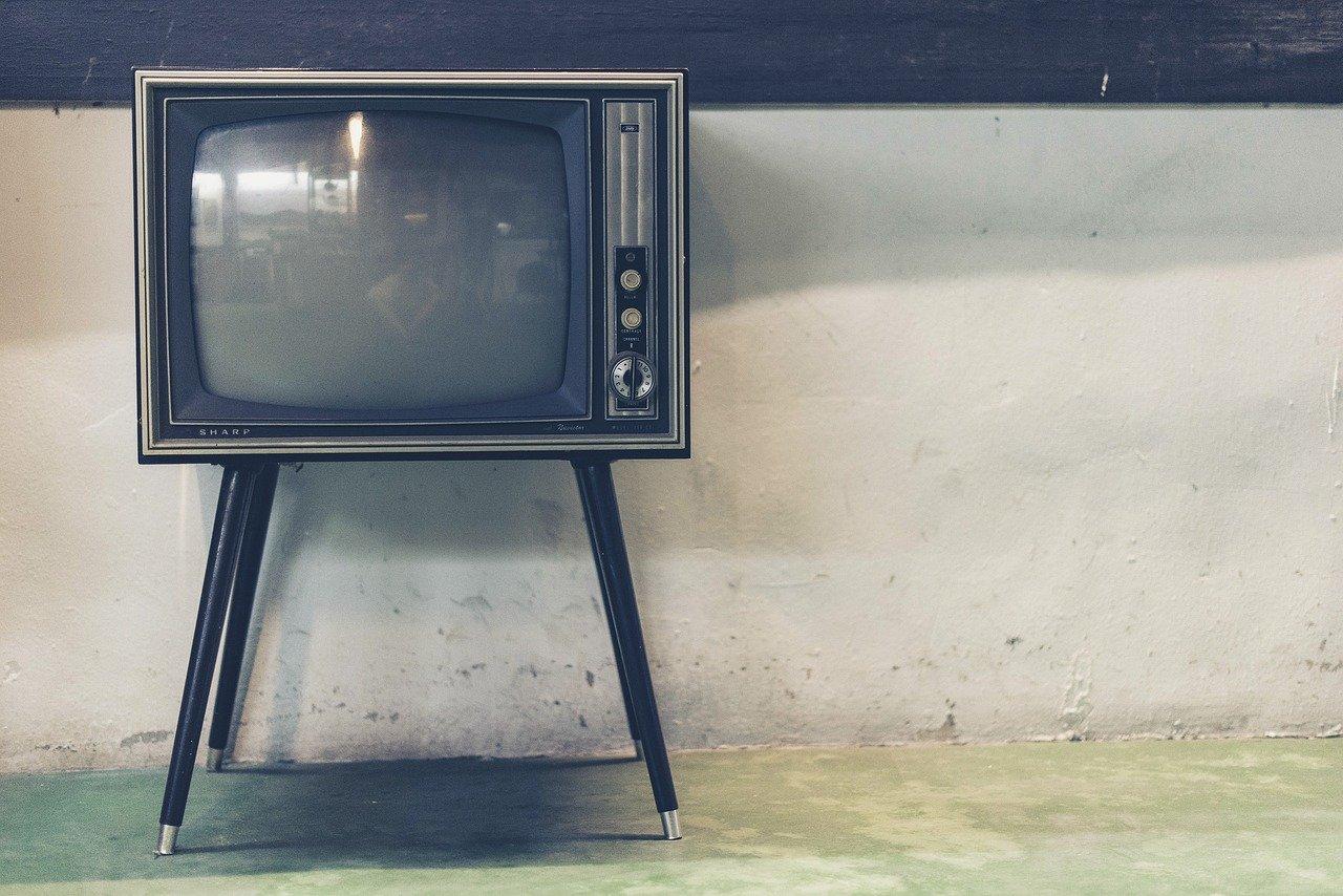 Dizi seyretmenin keyfini canlı tv izleyerek çıkarın