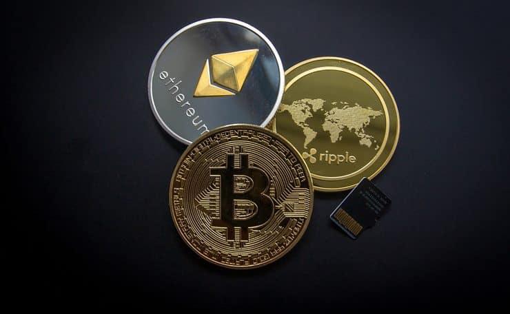 Fon işleme açıldı, Bitcoin 63 bin doları geçti