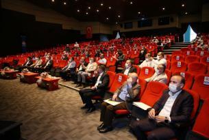 Sultanbeyli Belediyesi'nden STK'larla işbirliği
