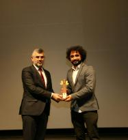 Sultanbeyli Film Festivalinde rekor: 644 film başvurdu